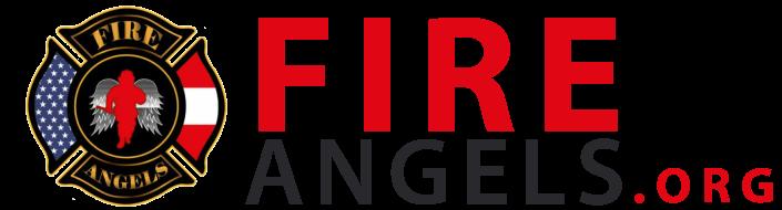 logo-fire3